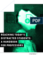 TOP HAT_2019_Reaching Todays Distracted Students