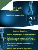 Regulation-of-Gene-Expression-2018.ppt