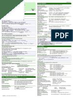 LibOBasic-3-Calc-Flat-A4-EN-v111