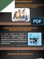 _Gary_Ortiz_Piero_NORMAS_CALIDAD_SAGURIDAD.doc_