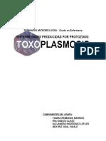 Seminario Microbiología TOXOPLASMOSIS.pdf