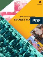 Sports_Magazine__Issue_1_2016.pdf