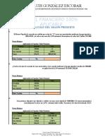 seminario_taller_gestión_financiera_sistematizada.xlsx
