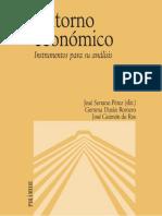 [Dur_n_Romero,_Gemma;_Guim_n_de_Ros,_Jos_;_Serrano(z-lib.org).pdf