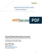 Margdarshak Advisor Proposal.pdf
