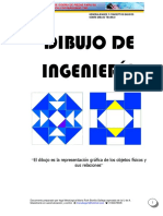 DOCUMENTO_DE_APOYO_BASICO_DE_DISENO_DE_P.pdf