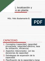 Diseño-Planta-Clase2.ppt