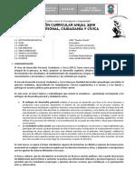 Programa_DPCC_2019_ 4°año 2 Secundaria.docx