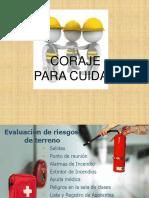 CAPACITACION DE SENSIBILIZACION.pptx