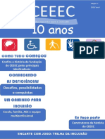 BONECA REVISTA (5).pdf