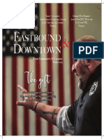 Eastbound & Downtown — Winter (FINAL)