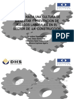 Presentacion COPASST 20 nov 2019.odp
