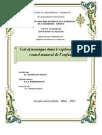 Test-dynamique-dans-lexploration-du-retard-statural-de-lenfant.pdf