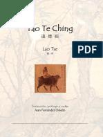Tao Te Ching por Oviedo.pdf