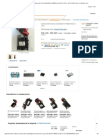 Flyback Transformador Pinout Bsc24-01n4028a Hecho En China - Buy Fbt Product on Alibaba.com.pdf