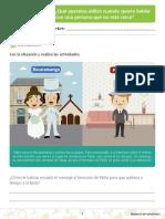 APARATOS DE COMUNICACION
