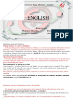 Esposé anglais.pptx