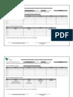 FORMATO-PARA-INGRESO-SALIDA-DE-PERTENENCIAS.xls