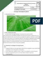 PAprincipal.pdf
