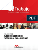 guia_autodiagnostico_oficinas_virtual