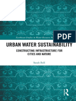 Urban Water Sustainability.pdf