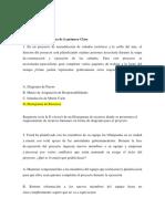 1 dinamizadira gestion calidad.docx