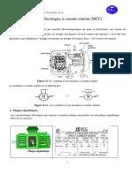 2-mcc-1.pdf
