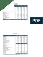 laporan keuangan perbankan.pdf
