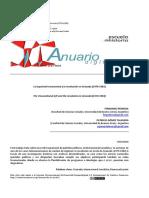 Dialnet-LaIzquierdaTrasnacionalYLaRevolucionEnGranada19791-6692732 (1).pdf
