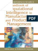 epdf.pub_handbook-of-computational-intelligence-in-manufact.pdf