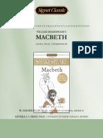 macbeth.docx