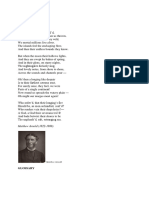 To-Marguerite-GCSE-English-Literature-–-Poems-Deep-and-dangerous-Study-Guide-converted.docx