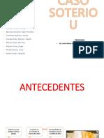 CASO SOTERIOU.FINAL (1).pptx