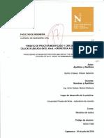 IMG_20190710_0005.pdf