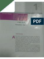 Cariologia- capítulo em pdf