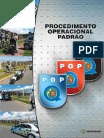 Pop 3ª Edição Atualizado 27.05.2019 sem senha.pdf