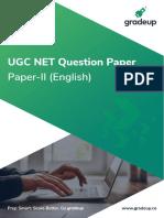 english_june_2019_final_pdf_65