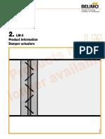 old_lm_e.pdf