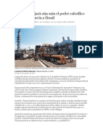 Informe Periodico 'La Razón'.docx