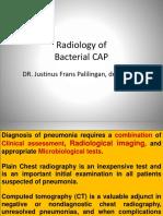 kuliah Radiology of CAP.pptx
