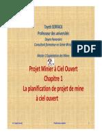 1 Phases de développement-planification des carrières.pdf
