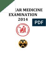 Nuclear-Medicine-Exam-Revised.pdf