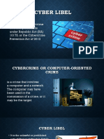 Cyber Libel.pptx