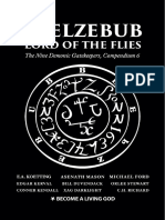 beelzebub-lord-of-the-flies-compendium-6