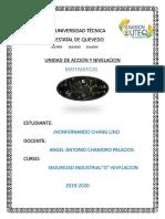 UNIVERSIDAD_TÉCNICA_JHON_FERNANDO[2][1].docx 123456789.docx
