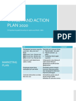 PPT TARGET AND ACTION PLAN.pptx
