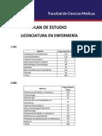 plan_estudio_enf