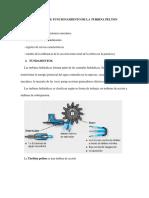 PRINCIPIO-DE-FUNCIONAMIENTO-DE-LA-TRRBINA-PELTON.docx