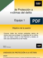 Ley de Protección a Víctimas del delito.pptx