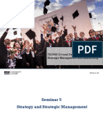 Seminar 5 Strategy and Strategic Management (1).pptx